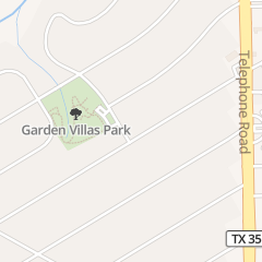 Directions for Mike's Quality Carpet Care in Houston, TX 7403 Brace St