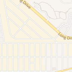 Directions for Southwest Concepts in Houston, TX 6566 Mcgrew St