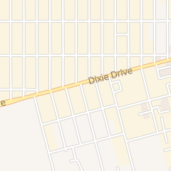 Directions for Dixie Grill & Diner in Houston, TX 6502 Dixie Dr