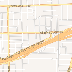 Directions for Market Street Grocery in Houston, TX 3808 Market St