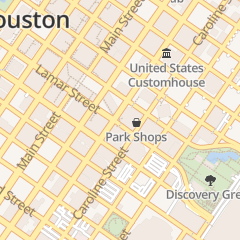 Directions for Sogeti Usa in Houston, TX 1221 Lamar St Ste 1331