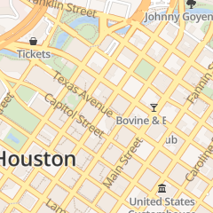 Directions for Houston Chronicle in Houston, TX 801 Texas St