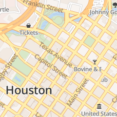 Directions for Society for the Performing Arts Ticket Office in Houston, TX 615 Louisiana St Ste 100