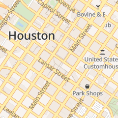 Directions for Emco Wheaton Usa in Houston, TX 1911 Jackrabbit Rd