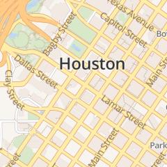 Directions for Katzenbach Partners llc in Houston, TX 1100 Louisiana St Ste 3690