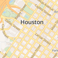 Directions for Page Southerland Page in Houston, TX 1100 Louisiana St Ste 1
