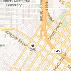 Directions for Reasoning Mind in Houston, TX 410 Pierce St Ste 241