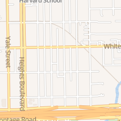 Directions for Weddings in Houston in Houston, TX 525 Arlington St