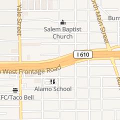 Directions for Memorial Hermann Healthcare in Houston, TX 300 North Loop W Ste 300