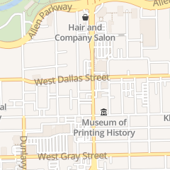 Directions for Houston Area Womens Center in Houston, TX 1010 Waugh Dr