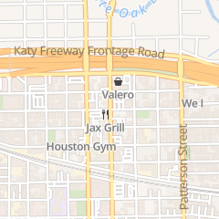 Directions for Pizzitola's Bar-B-Cue in Houston, TX 1703 Shepherd Dr