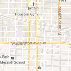 Directions for City of Houston - Police Department in Houston, TX 1127 Shepherd Dr