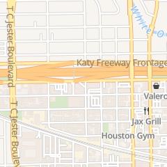 Directions for Madeksho Law Firm in Houston, TX 5225 Katy Fwy Ste 500