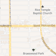 Directions for Jimmy John's Gourmet Sandwiches in Houston, TX 2401 W Holcombe Blvd