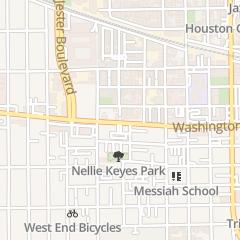 Directions for Little J's Bar in Houston, TX 5306 Washington Ave Ste C
