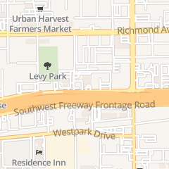 Directions for Reeds Bar in Houston, TX 2712 Southwest Fwy