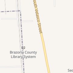 Directions for The Philly Station in Angleton, TX 1414 S Velasco St