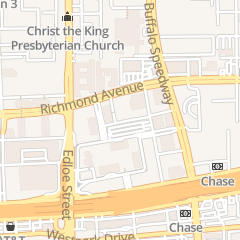 Directions for Redi Clinic in Houston, TX 9 Greenway Plz Ste 2950