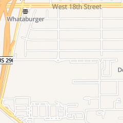 Directions for Ole Mexican Foods in Houston, TX 2395 Minimax St