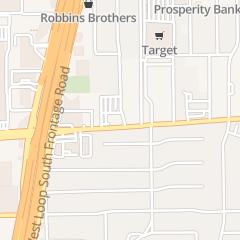 Directions for W C Market in Houston, TX 2520 Westcreek Ln