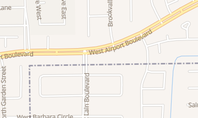 Directions for Neighborhood Wine & Liquor llc in Houston, TX 7997 W Airport Blvd