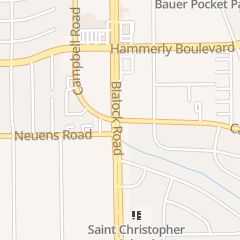 Directions for Polonia Restaurant in Houston, TX 1900 Blalock Rd Ste R