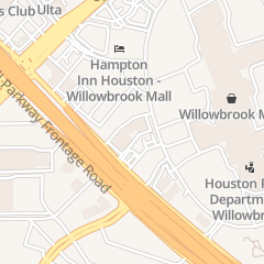 Directions for The Vision Source in Houston, TX 17282 State Highway 249
