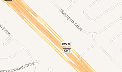 Directions for Liquor Depot in Houston, TX 11623 S Sam Houston Pkwy E
