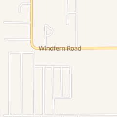 Directions for H 2eco Water llc in Houston, TX 10081 Windfern Rd