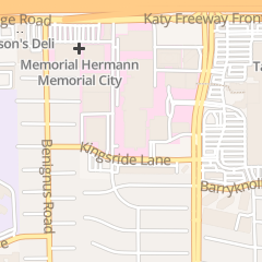 Directions for Kawley F Adam in Houston, TX 902 Frostwood Dr Ste 108