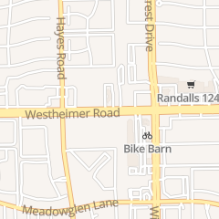 Directions for Lifestyles Unlimited Realty - Main Number in Houston, TX 11200 Westheimer Rd Ste 1000