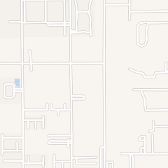Directions for Hospitality Usa Investment Group in Houston, TX 1414 Upland Dr