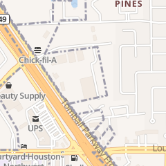 Directions for Home Services At the Home Depot in Houston, TX 21530 Sh 249