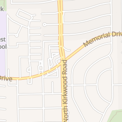 Directions for Pei Wei Asian Diner in Houston, TX 14008 Memorial Dr