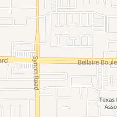 Directions for Jp Game Room in Houston, TX 13090 Bellaire Blvd
