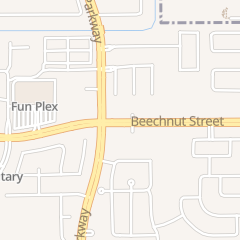 Directions for Just A Bar in Houston, TX 13548 Beechnut St Ste 300
