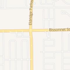Directions for Bissonnet 1 Stop Carabiean Market in Houston, TX 13655 Bissonnet St Ste 205