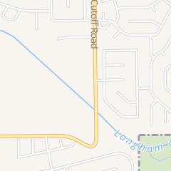 Directions for Emet Enterprises llc in Houston, TX 6011 Addicks Satsuma Rd