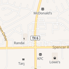 Directions for Randalls Food & Drug - Stores in Houston, TX 7055 Highway 6 N