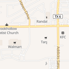 Directions for Foodtown - Stores in Houston, TX 15875 Fm 529 Rd