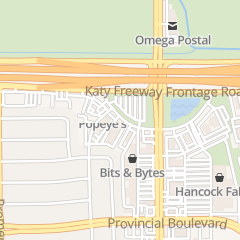 Directions for 99 Cents Only Store in Katy, TX 21961 Katy Fwy