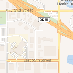 Directions for C Lee Cook Dover Resources in Tulsa, OK 5411 S 125th East Ave Ste 305