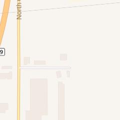 Directions for Estes Inc in Tulsa, OK 11391 E Tecumseh St