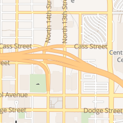 Directions for Dex - Connect With Dex One Today At in Omaha, NE