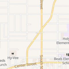 Directions for Pyramid Roofing Inc. in Omaha, NE 1504 S Saddle Creek Rd