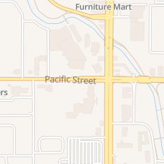 Directions for Online Resources Corp in Omaha, NE 7305 Pacific St