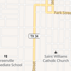 Directions for Save-A-Lot Food Stores in Greenville, TX 4103 Wesley St