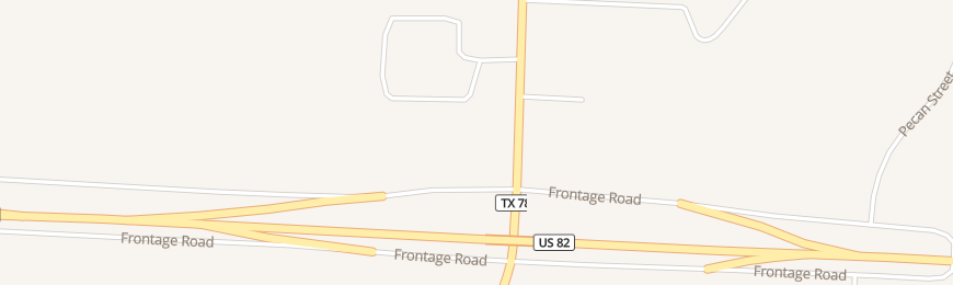 Winslow's Carports in Bonham, TX - Buildings Portable