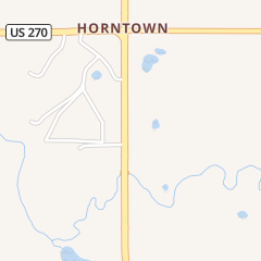 Directions for Arthur Chiropractic Acupuncture & Herb Clinic in Holdenville, OK 3320 Highway 75