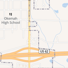 Directions for Pepino's Mexican Restaurant in Okemah, OK 608 S Woody Guthrie St